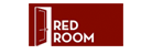 RedRoom